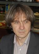 Turchenko1.jpg